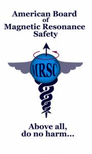 Final-ABMRS-Logo-e1433863322369